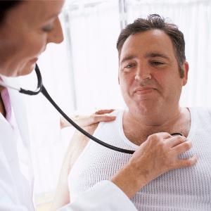 chequeos-medicos-montpellier