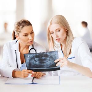 diagnostico-por-imagen